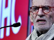 Falleció Larry Kramer, activista pionero movimiento LGBT