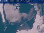 """""""Nuestros antepasados"""" (trilogía), Italo Calvino"""