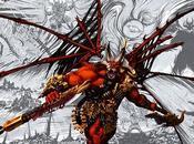 Warhammer Community: Resumen viernes sabor caótico