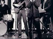 canción stones escribieron cantaron para anuncio krispies, otras batallitas 'rock star'