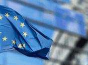 momento Europa: reparar daños preparar futuro para próxima generación