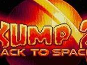 Xump para Mega Drive prepara salir hasta destinatarios