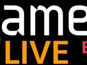 Gamelab 2020 desvela nombres participantes para próximo evento digital