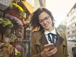 Tips para rebajas compra inteligente