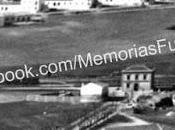 Desaparecidas casas Cerro (s.XX)