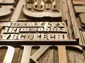 Aprender sobre tipografía libros cursos para componer publicaciones