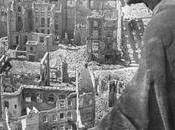'Dresde 1945. Fuego oscuridad'