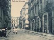 Santander castizo Gutiérrez Solana