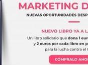 Marketing crisis, nuevas oportunidades después COVID-19