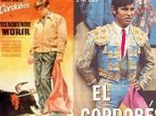 'Córdoba tenía deuda Manuel Benítez'