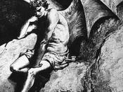 Pequeña apología Lucifer