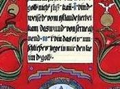 libro rojo C.G. Jung castellano