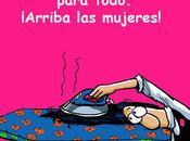 Celebra Mujer Magola