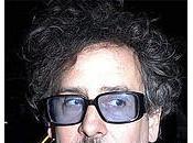 """Burton será productores """"Abraham Lincoln: Cazador vampiros"""" presidente levantara cabeza…"""