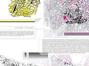 Planeamiento Fuenlabrada zoom_ Madrid