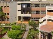 Quien Investigación Científica Perú Indicador SCImago, Ranking Mundial