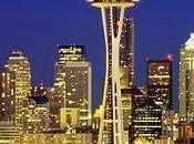 Seattle olvida franquicia