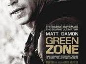 Profundidad: Green Zone: Distrito Protegido Estreno Marzo