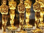 Oscar 2010 Lista ganadores