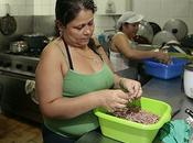 Pese duro Extranjería todavía trabajadores contratos