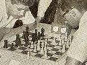 Bobby Fischer: sobre primeros años