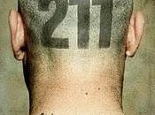 Celda 211.