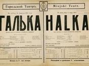 """""""Halka"""". obertura algo más."""