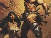 Rumores: Conan Remake