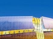 Estadios fútbol