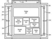 Nueva patente Nokia: móvil necesita recargarse