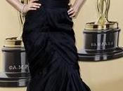 Actualidad: Glamour Oscars 2010