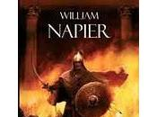 Atila. juicio final William Napier