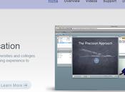 Nuevas soluciones para enseñanza online