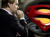 Christopher Nolan confirma participación nuevo film Superman