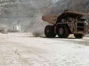 hubiera otro terremoto Chile? Zona Minera Norte Chile afectaría seriamente.