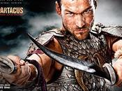 Andy Whitfield (Spartacus) tiene cancer