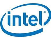 Intel Core 980X, último procesador doméstico