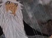 Hobbit película
