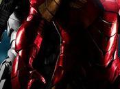 Trailer oficial iron