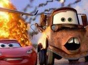 Caso Pixar