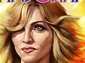 Madonna páginas