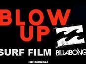 Billabong presenta 'Blow