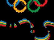 Juegos Olímpicos Londres 2012, Sostenible