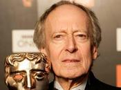FIMUCITÉ despide recordando Bernard Herrmann homenajeando John Barry
