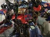 'Transformers: lado oculto Luna' repite fórmula primera hace espectador