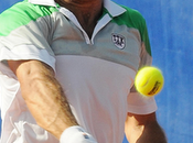 Challenger Tour: Berlocq, finalista Turín