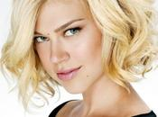 Adrianne Palicki G.I. Joe: Cobra Strikes