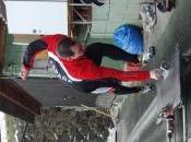 SKELETON-Ander Mirambell viaja Innsbruck entrenar salidas