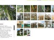 Capacitaciones Construcciones guadua. Arquitectura vegetal