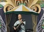 Gregg allman live orleans jazz heritage festival (2011)